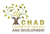 Center for Healing and Development (CHAD)